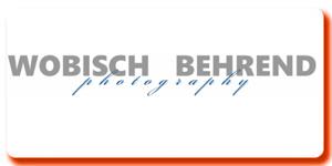 Partnerlogo_Wobisch