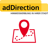 Addirection