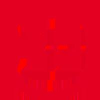 Fahrgast-Kalkulationstool