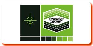 Partnerlogo-Staudigl-Druck
