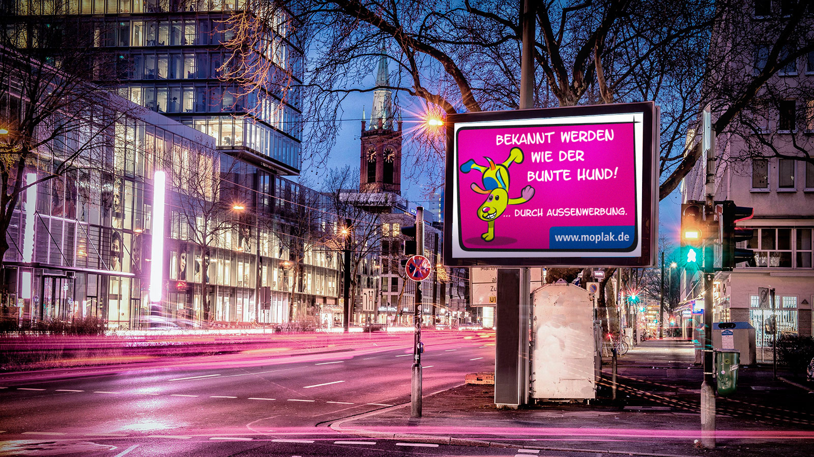duisburg-aussenwerbung-plakatwand-plakat-werbung