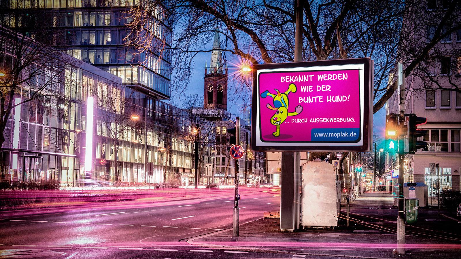 ingolstadt-aussenwerbung-plakatwand-plakat-werbung