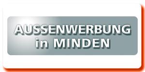 Auenwerbung_Minden