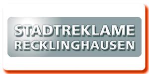Stadtreklame_Recklinghausen
